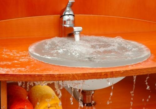 Как прочистить канализацию в туалете. Как правильно прочистить канализацию в домашних условиях