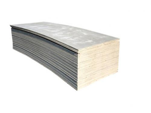 На что положить плитку на пол в деревянном доме. Монтаж основания
