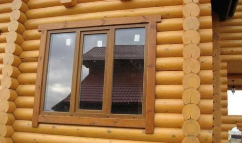 Наличники на окна в деревянном доме технология изготовления. Устройство наличников