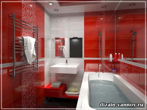 Сколько стоит сделать ремонт в ванной комнате. Объем выполняемых работ