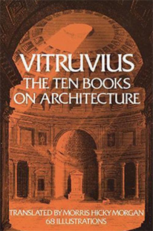 Лучшие книги по архитектуре. 11 редких книг по архитектуре и дизайну в открытом доступе