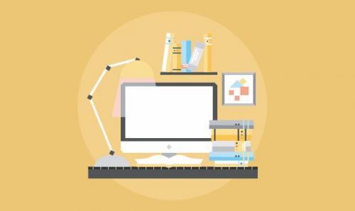 Обучение дизайну интерьера онлайн. Дизайн интерьеров