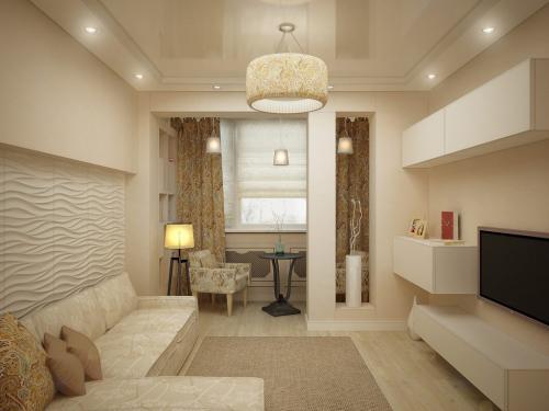 Дизайн гостинной 17 метров. Подходящие стили интерьера для гостиной 17 кв.м.