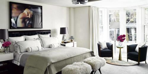 Сайт дизайнеров интерьера квартир. ТОП 10 сайтов по дизайну интерьера