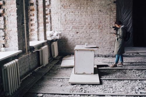 Ремонт квартир в старом фонде. Разница в затратах и особенности