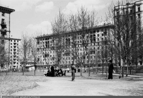 Планировка сталинка 3 комнатная. Городская архитектура: сталинки