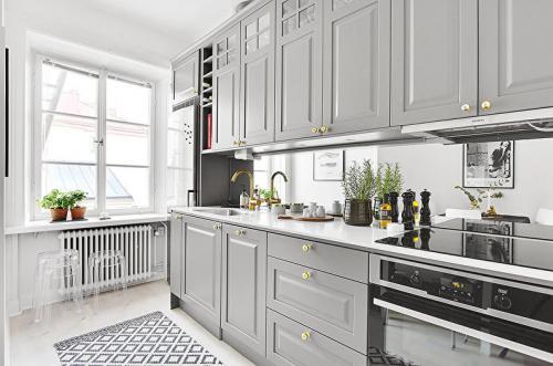 Значок индукции на посуде, как выглядит. Что обозначают значки на дне сковородки?