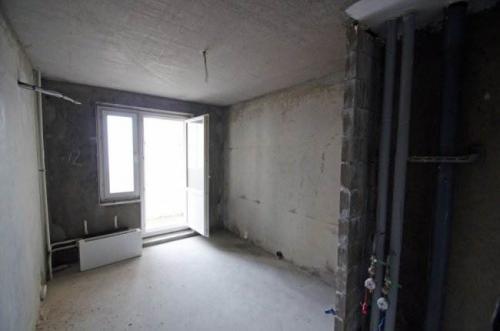 Ремонт кухня в новостройке. Ход ремонта и дизайн кухни 10 кв.м в новостройке (10 фото)