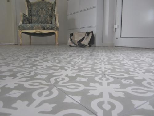 Идеи для прихожей и коридора. Какие выбрать отделочные материалы для коридора и прихожей