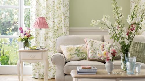 Как сделать в квартире уют. Как сделать квартиру уютнее: 10 идей, которые понравятся всем