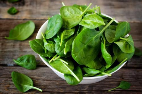 Самые полезные для организма овощи. Что лучше — вареное, пареное или сырое?