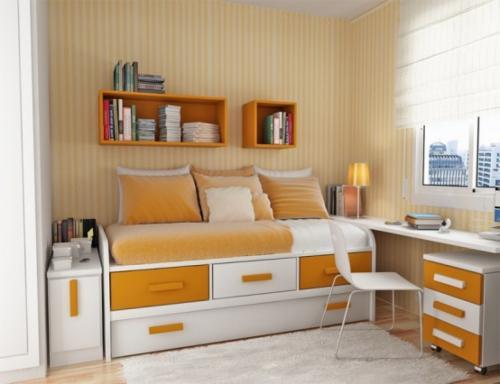 Как в комнате переставить мебель в. Основные правила