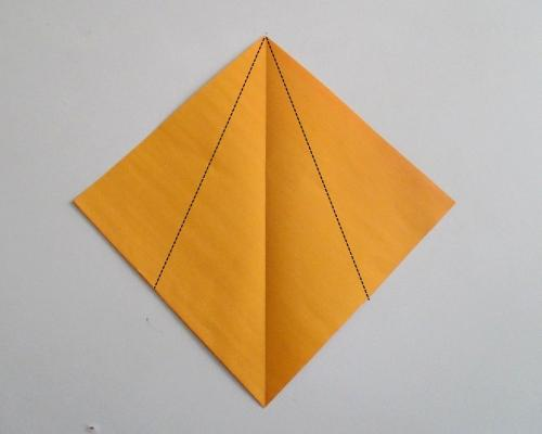 Поделка попугай своими руками. Как сделать из бумаги попугая