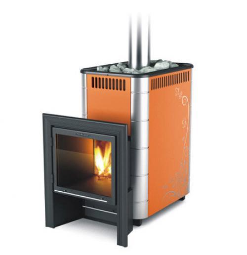 Какая печь лучше для дома кирпичная или железная. Чем отличается дровяная банная кирпичная печь от металлической?