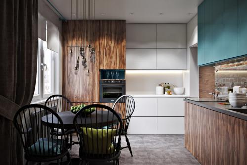 Перепланировка 3 комнатной квартиры серии .  Планировка трёшки в панельке П-44: 5 удачных схем (бесплатно)