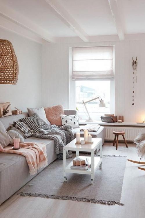 Как навести дома порядок если бардак. 7 советов по избавлению дома от хронического беспорядка
