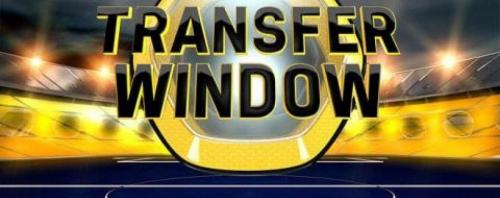 Когда закрываются трансферные окна в европе. Период действия трансферного окна в топ-лигах