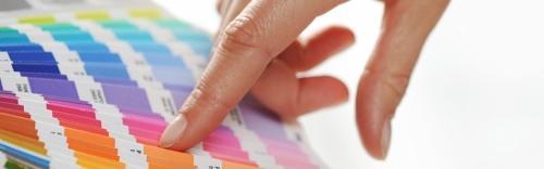 Подбор цвета затирки онлайн. Основные принципы выбора затирки: советы специалистов