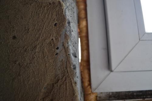 Как утеплить окна пвх. Почему дует из пластикового окна?