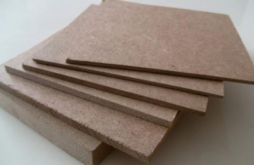 Толщина МДФ для мебели. От 3 до 60 мм – применение панелей МДФ различной толщины