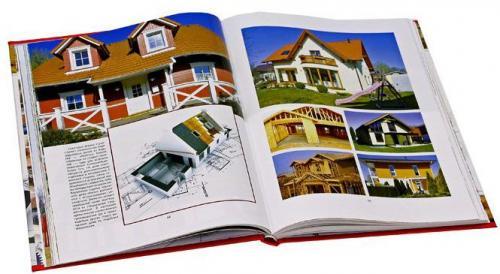 Строительство дома своими руками от фундамента до крыши. Строительство дома от А до Я своими руками
