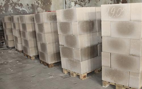 Сколько в 1 кубе силикатных блоков. Сколько блоков газобетона в 1 кубе 200x300x600